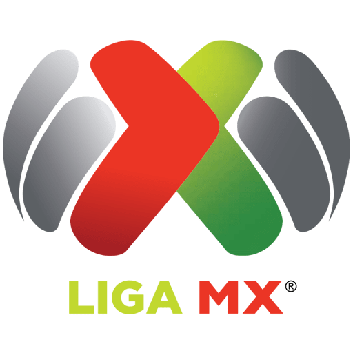 Where to watch Liga MX on US TV