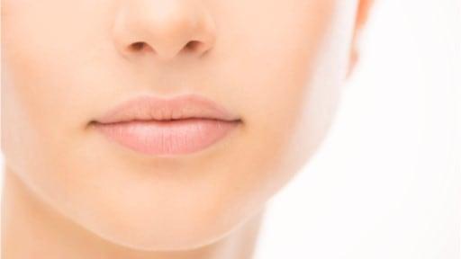 lippen-aufspritzen-mit-hyaluronsaeure