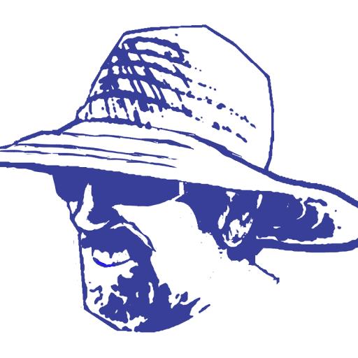 Roofer Mike Inc Logo
