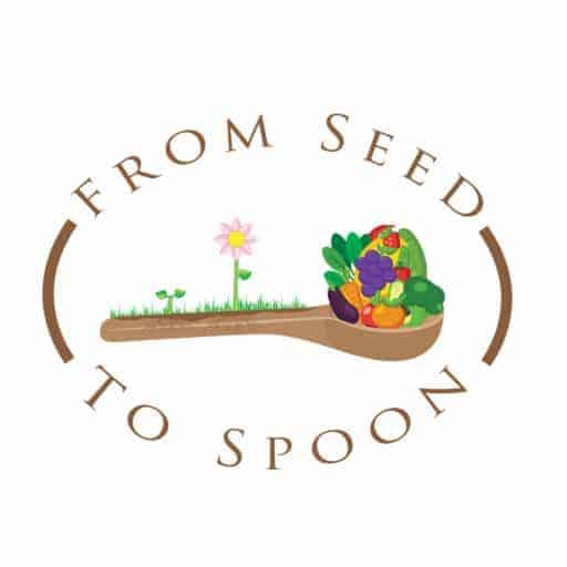 cropped-B19512_Spoonemore_Logo_01.jpg