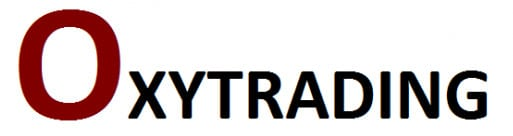 Oxytrading