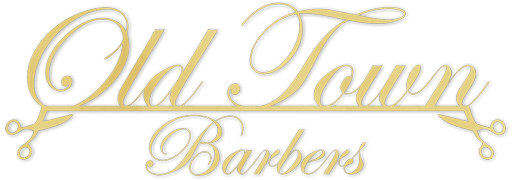 old_town-barbers-logo-east-sussex