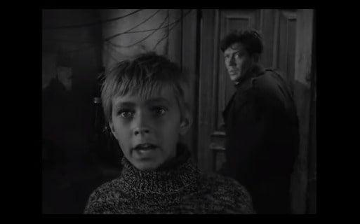 Watch a Video Essay on the Poetic Harmony of Andrei Tarkovsky's Filmmaking (...) - @Open Culture Artes & contextos Andrei Tarkovsky