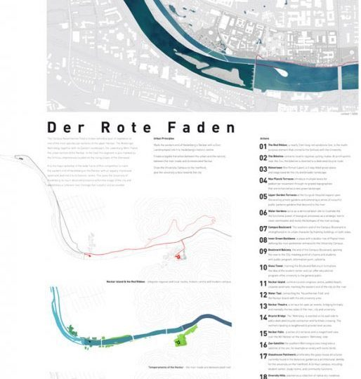Heidelberg Preis zz309 Blatt 01