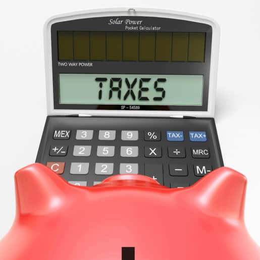 A seasonal tax preparer can be a great source of income! Learn how to become a seasonal tax preparer, find sites to take tax preparer classes, and discover jobs including tax preparer jobs from home!