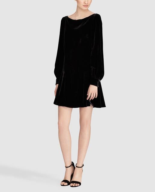 vestidos-negros-de-fiesta-corto-litle-back-dress-el-corte-ingles