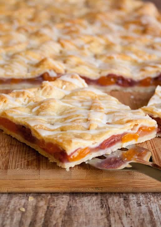 apricot-cherry-slab-pie-14