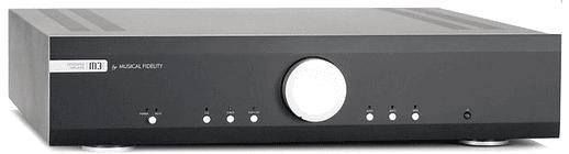 Musical Fidelity M3i-1