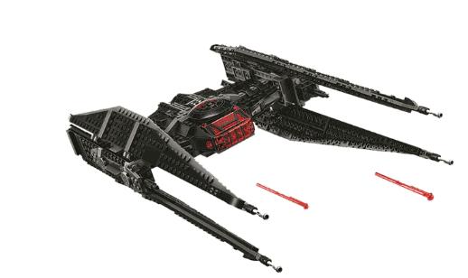 lepin star wars sets aliexpress