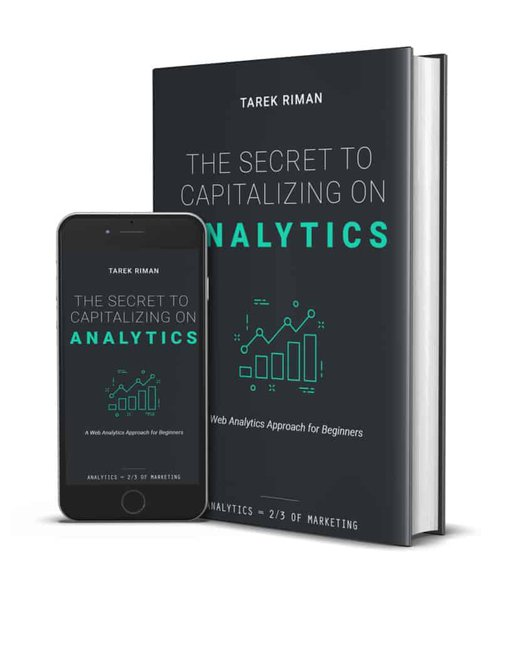 Analytics Book