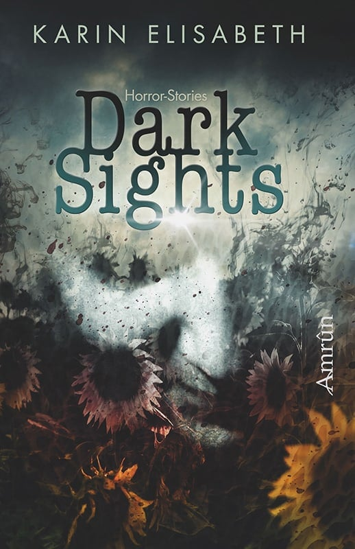 Dark Sights 5