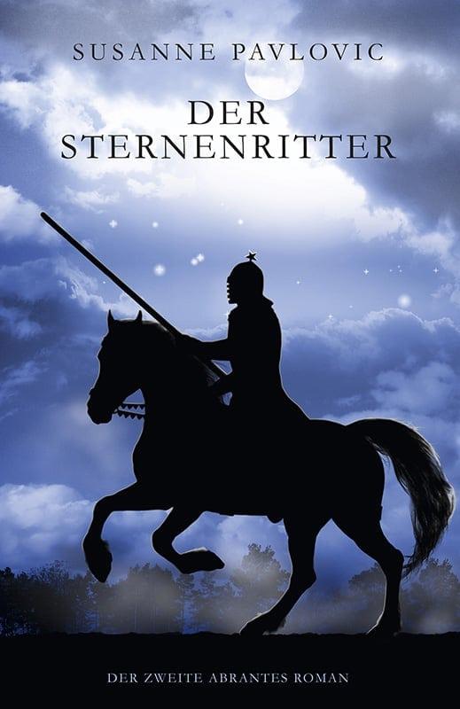 Der Sternenritter: Der zweite Abrantes-Roman 4