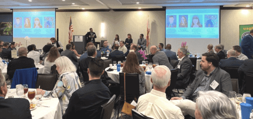 USGBC Central Florida Leadership Awards 2020