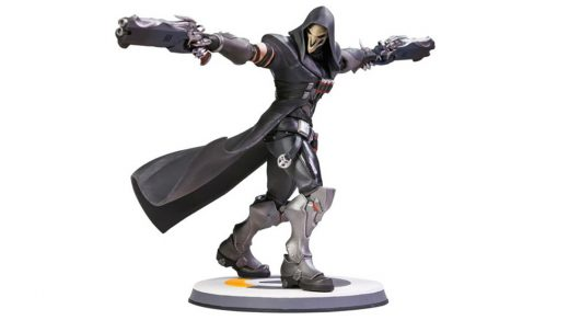 7 Overwatch Toys You Should Buy