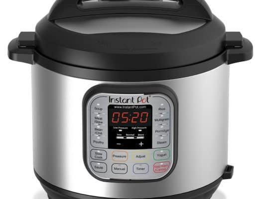 Let's talk about what the Instant Pot is, what it can do, why you need one, and how to choose the right size and model for your home and needs!