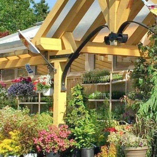 Slider-Blomidon-Nurseries-front- Slider Image
