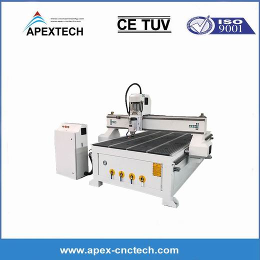 1325-3axis heavy duty cnc wood router for woodworking engraving machine buy cheap price