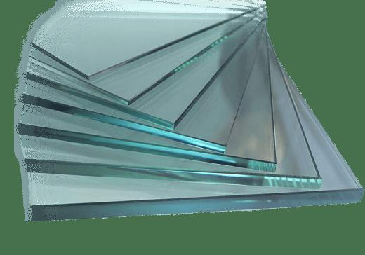 قیمت-تعویض-شیشه-پنجره-دوجداره