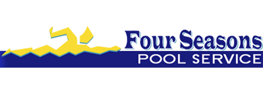 Four Seasons Pool Service