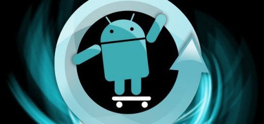 cyanogenmod android