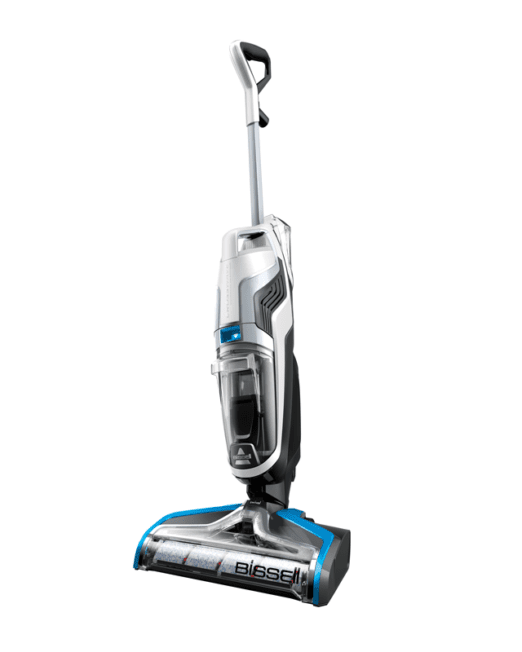 2588N_CrossWave-Cordless-Advanced_Angled-back