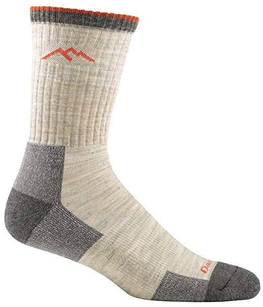 Darn tough hiker socks - photo 1