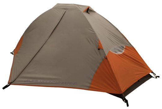 Alps Mountaineering Lynx 1 Tent 2015