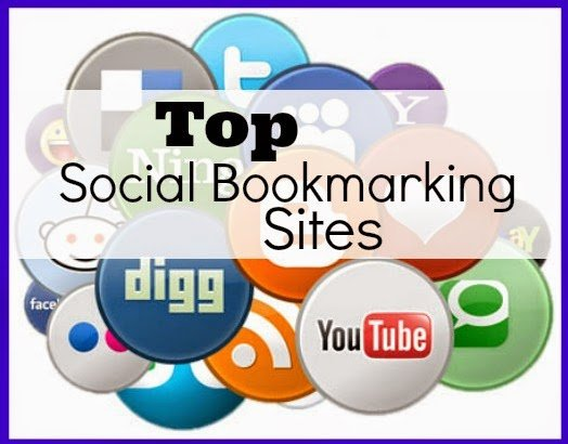 social-bookmarking-cover