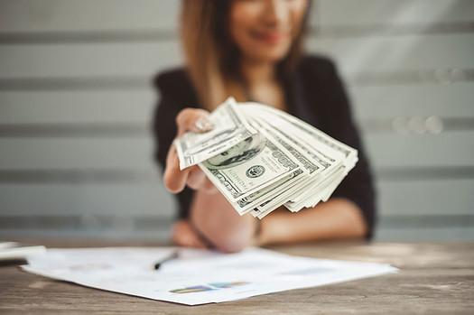 California Minimum Wage Law