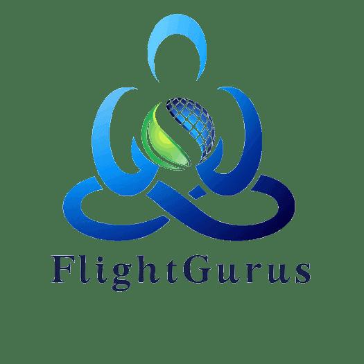 FlightGurus.com