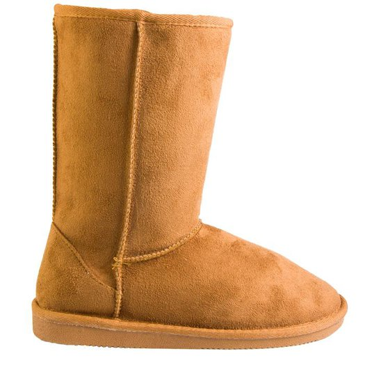 Dawgs Hounds Microfiber Boots - #uggs Not ready to splurge on Ugg boots this year? Save $$$ by getting one of these cheap Ugg boots like Bearpaw, CLPP'LI, Dawgs, Ausland, or Dream Pairs. My favorites are #2, #7, and #5! #bearpaw #wintershoes