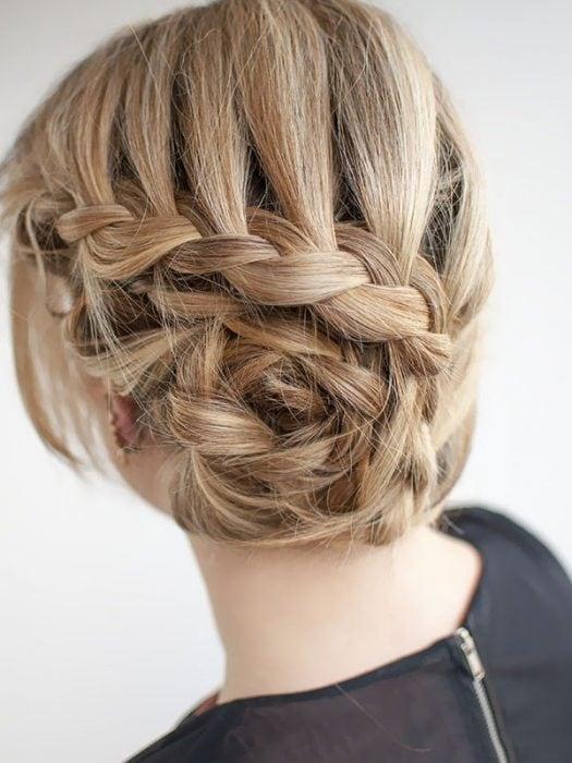 peinados-con-trenzas-princesa