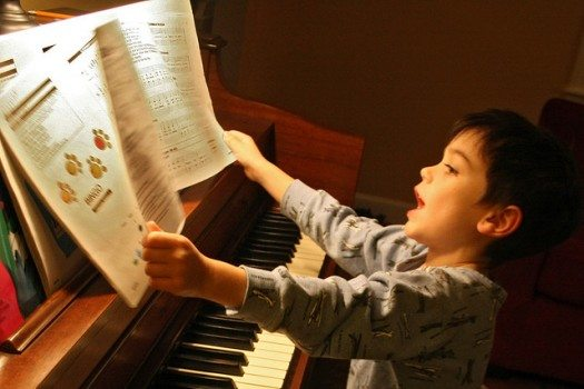 Homeschool Music Education, Homeschool Music Education – Music Curriculum, Family Homeschooler