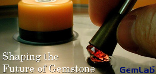 Shaping-the-Future-of-Gemstone