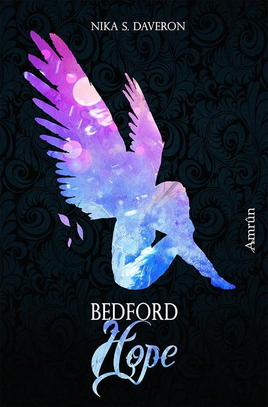Bedford Hope (Band 1) 5