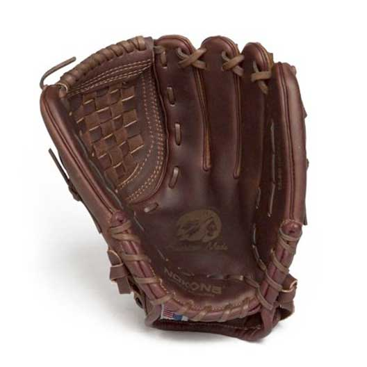 Nokona X2 Buckaroo 2017 Softball Glove