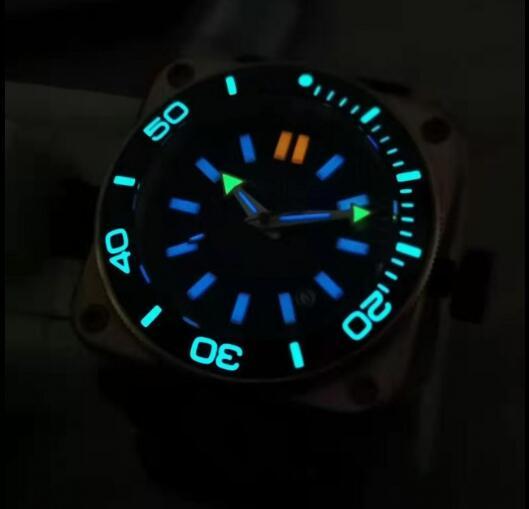 Buy Dive 1000 watches