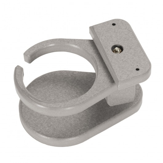 Cup Holder - CH1 - Gray