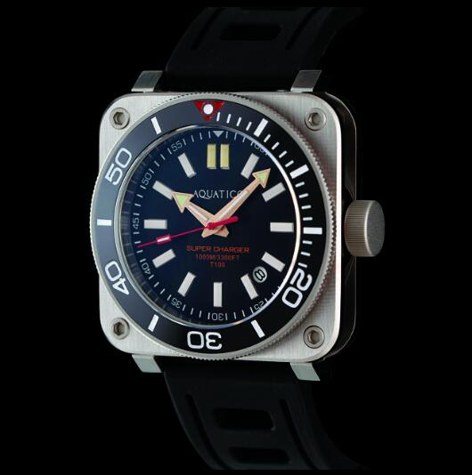 Dive 1000 watches
