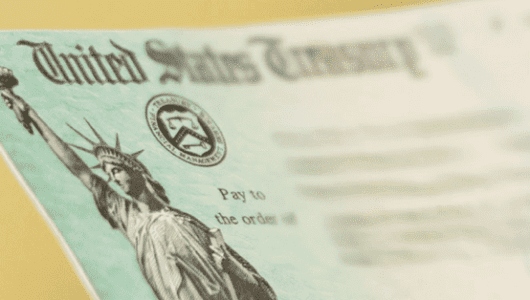 한국인 등 수천명, 1200불 현금 반납안해