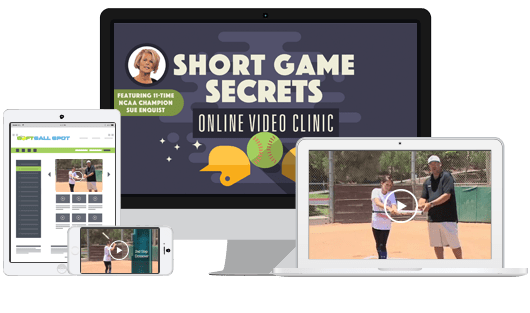 ShortGameSecrets-clinic