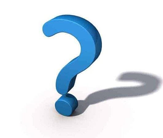 các câu hỏi thường gặp về máy chiếu -2