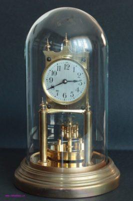 offerte orologi 400 giorni