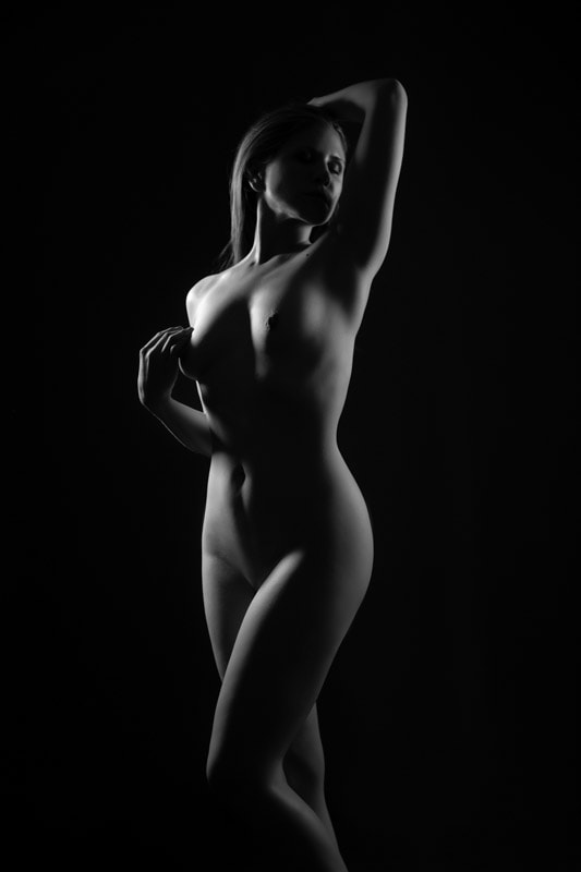 nude-portraits-women-westchester-ny