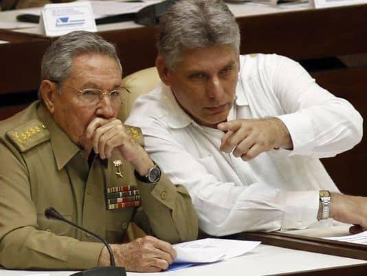 Cuba dopo Castro