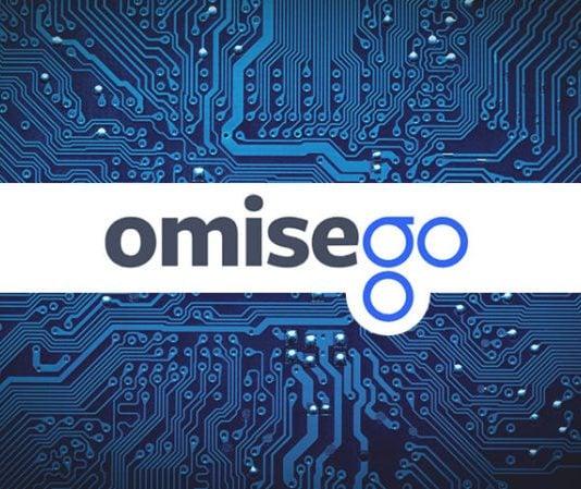 omisego-696x449
