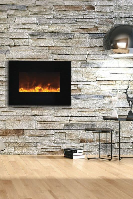 Amantii fireplaces for sale