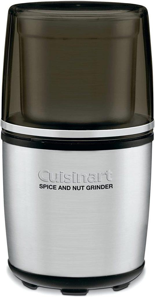 Cuisinart Spice Nut Grinder SG10C