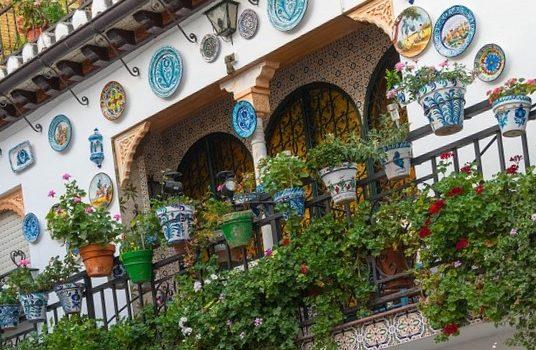 необычные и интересные факты о Испании
