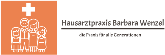 Hausarztpraxis Barbara Wenzel